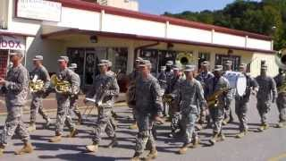 Download Army Marching Bands - Marching Band Music
