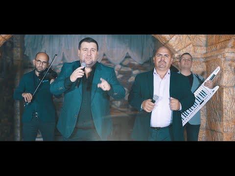 Cristi Rizescu & Constantin Moroca – Tine-ma Doamne in putere Video
