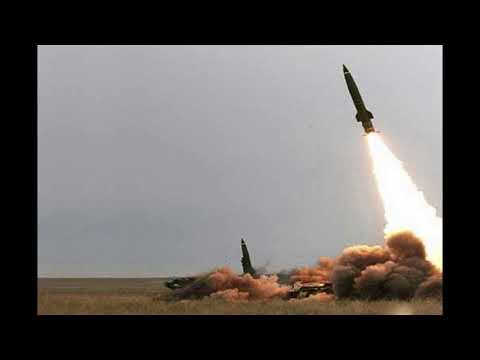 🌍 Йемен пригрозил Израилю ракетами 🌍