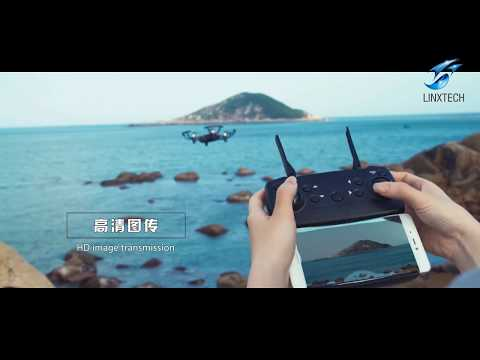 linxtech-1802-720p-wide-angle-camera-wifi-fpv-altitude-hold-drone-rc-quadcopter-rm10205