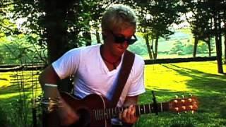 Zach Lockwood - Right Kind of Love