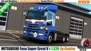 mod fuso the great - Free video search site - Findclip Net