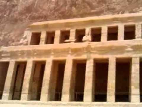 Храм ул тельмана