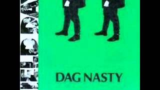 Dag Nasty-Field Day (1988 Full Album)