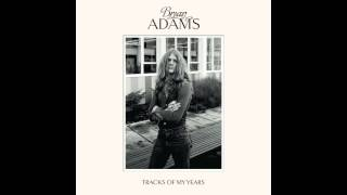 Bryan Adams - Tracks Of My Years Medley