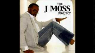 "We Must Praise - J. Moss, ""The J. Moss Project"""