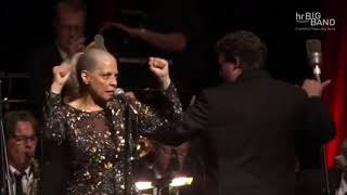 Patti Austin - Mack The Knife