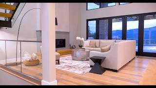 Video of Rocky Point, Show Home in Wilden