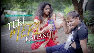 Teri Meri Kahani : Full Song   Himesh Reshammiya   Ranu Mondal    Teri Meri Kahani    R JOY & HIRAN