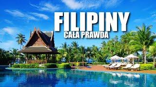 FILIPINY – CAŁA PRAWDA