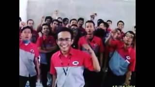 Ulang Tahun Jne Ke 26 From Jne Bandung