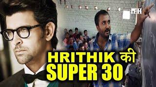 super-30-i-hrithik-roshan-i-parineeti-chopra-i-a-r-rahman--ifh-