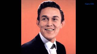 "Jimmy Dean... ""Big BAD John"" (Original Version) 1961"