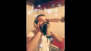 Šani & Robi   Mix Maďarské Čardaše