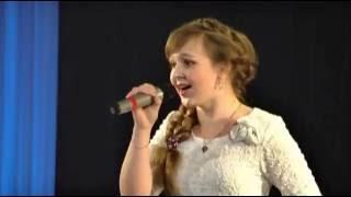 """(6)Кугу концерт """"Айста ружге мурена"""" Группа """"ЧОНЫМ ПОЧЫН МУРЕНА"""""""