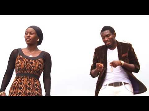 Adam A. Zango - Ina nan dake (Hausa song)