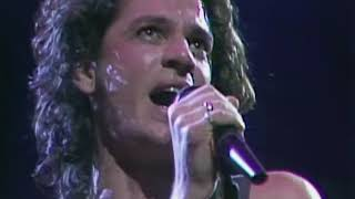 INXS - This Time - Rocking The Royals