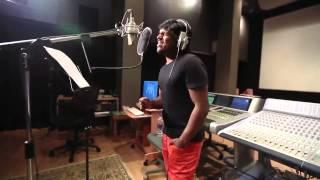 Biriyani Movie | Thirumbi Vaa Song Promo