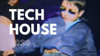 MIX TECH HOUSE 2020 # 8 (Camelphat, Torren Foot, Cardi B, Pax, Muus, Kevin McKay ... )