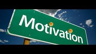 Assertiveness in Workplace