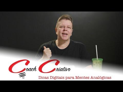5 Dicas Para Trabalhar em Casa com Sucesso - Coach Criativo