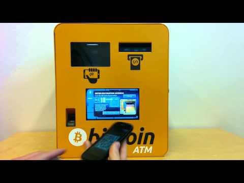 Puteți tranzacționa bitcoins pentru bani reali