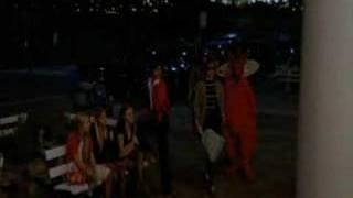 Starstruck - The Swingers - One Good Reason