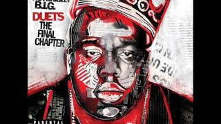 The Notorious B.I.G.   Nasty Girl Feat. Avery Storm, Jagged Edge, Nelly & Diddy