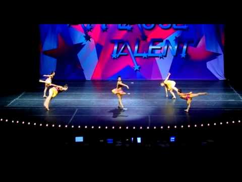 KarTV - Best Jazz Performance - Kansas City, MO