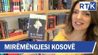Kronikë - Titujt më të lexuar të javës - 10.08.2019