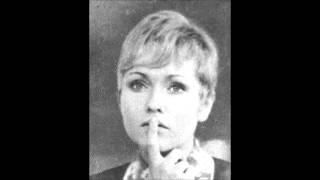 Lilka Ročáková - Cyrano (Dlouhý nos)