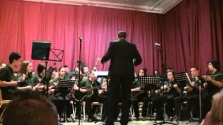 06/20 EOTO 2014 Osijek - Zimsko nebo - dirigent Tomislav Galič