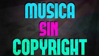 Música Sin Copyright Cumbia Colombiana  Fam Break  Fam Ranking