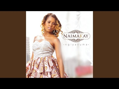 Ngiyavuma (Hit House Mix)