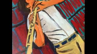 Tom Jobim - Inútil Paisagem (Useless Landscape)