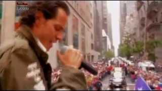 Marc Anthony - Mi gente