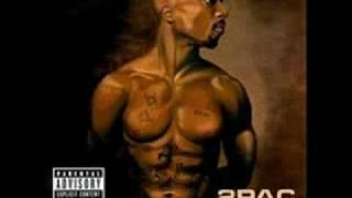 2pac - Tupac Lil Homies