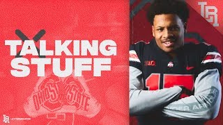 Ohio State recruiting: Jeff Hafley rumors persist, C.J. Stroud official visit is happening now