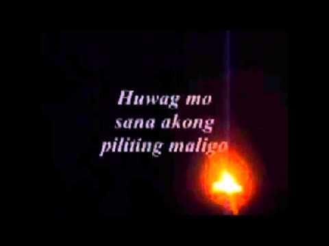 Ano ang gagawin kung ang isang maliit na dibdib para sa 12 taon