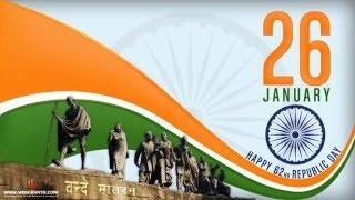 Har Karam Apna Kareinge Covered By Partha &amp Jaya