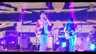 Gambar cover NIDJI feat DJ Hogi - Shadows (Live Performance)