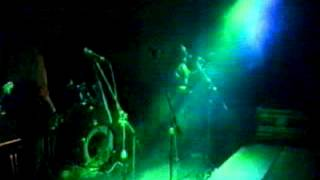 Video II. Mikulášská nadílka 6.12. 1995 v Okresní knihovně Děčín