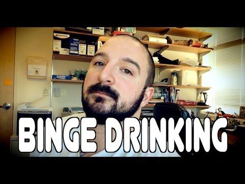 Znaczne społeczne choroby alkoholizmu