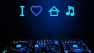DJ Teakay and Maeli_Ngifuna Wena ( House Therapy 3)