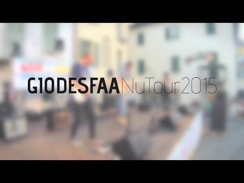 Giò DeSfàa video preview