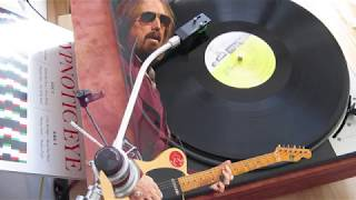 Tom Petty | Full Grown Boy [Vinyl]