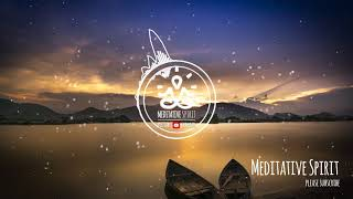 15 Minutes Meditation Music -  Healing With the Power of Meditation - No Ads