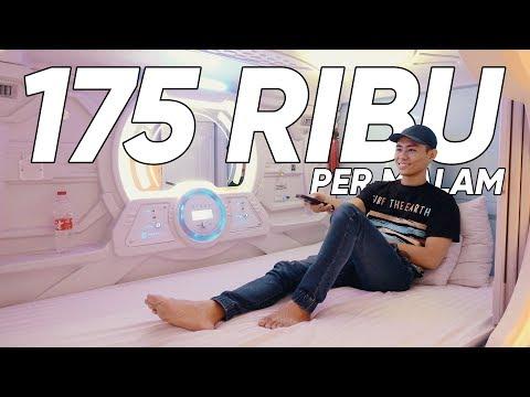 mp4 Travel Di Surabaya, download Travel Di Surabaya video klip Travel Di Surabaya