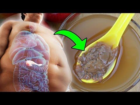 Comment enlever la graisse du bas de labdomen