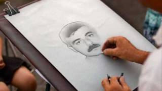 preview picture of video 'Bebnin Akkar ببنين عكار'
